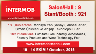 We participate in INTERMOB fair on 22-26 October 2016